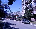 Blok 19a, Beograd, Serbia - panoramio (3).jpg