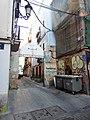 Bloque de casas del 5 al 11 de la calle Llíria, Valencia C.jpg
