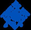 Blue TB logo-1.png
