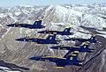 Blueangels.jpg
