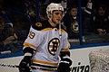 Blues vs. Bruins-9231 (6831951000) (3).jpg