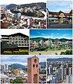 Blumenau SC Collage.jpg