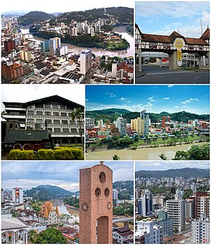 Blumenau SC Collage.jpg