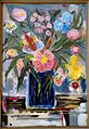 Blumenstrauß-1968.JPG