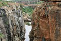 Blyde River Canyon, Bourke's Luck - panoramio - Frans-Banja Mulder.jpg