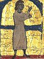BnF ms. 12473 fol. 108v - Aimeric de Sarlat (2).jpg