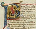 BnF ms. 854 fol. 142v - Guillaume IX d'Aquitaine (1).jpg