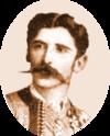 Božo Petrović vojvoda