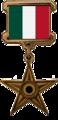 BoNM - Mexico.png