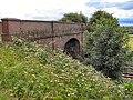 Boarshaw Lane Bridge - geograph.org.uk - 1964266.jpg