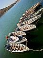 Boat (6730291625).jpg
