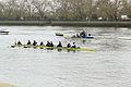 Boat Race 2014 - Main Race (54).jpg