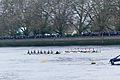 Boat Race 2014 - Main Race (88).jpg