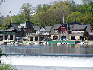 Boathouse Row-zoom.JPG