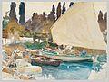 Boats MET 15.142.9.jpg