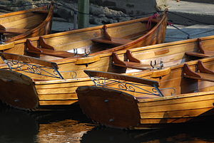 Boats in Dedham 2.jpg