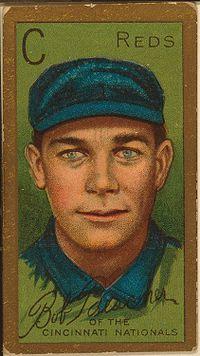 Bob Bescher baseball card.jpg