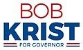 Bob Krist Governor.jpg