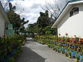 BocaueHall,Bulacanjf9865 03.JPG