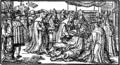 Boccacio De Ioanne Anglica Papa.png