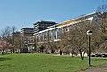 Bochum-100406-11912-RUB.jpg