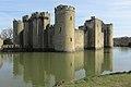 Bodiam castle.jpg
