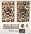 Bodleian Libraries, Roarem castle. A game 23.jpg