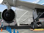 Boeing 787-8 Dreamliner 2015-06 679.jpg