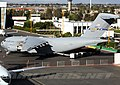 Boeing C-17A Globemaster III, USA - Air Force AN1717835.jpg
