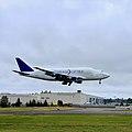 Boeing Dreamlifter Landing.jpg