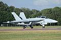 Boeing FA-18F Super Hornet 1 (4821239705).jpg