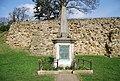 Boer War Memorial - geograph.org.uk - 2340660.jpg