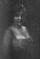Bogghild Langaard 1920.png