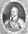 BogislawXIII.1621.JPG