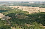 Boglösa - KMB - 16000700014094.jpg