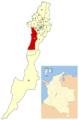 Bogota Capital District - Ciudad Bolivar.png