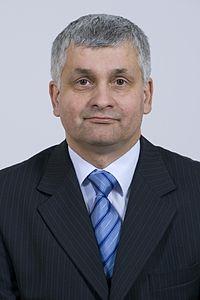 Bohdan Paszkowski Kancelaria Senatu.jpg