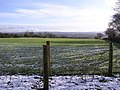 Boheragh Townland - geograph.org.uk - 1126239.jpg