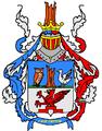 Bohlen und Halbach-Wappen.png