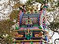 Bokkapuram Mariamman Temple SW Vimana Mar21 A7C 00575.jpg