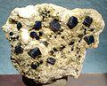 Boleite-Gypsum-113281.jpg