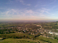 Bollington.jpg