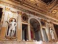 Bologna, Santa Maria della Vita, oratorio (3).jpg