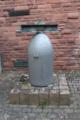 Bombenglocke Wiernsheim26032020.png