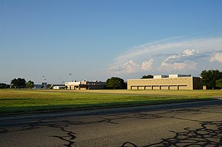 Bonham Independent School District