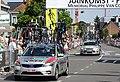 Bonheiden - Memorial Philippe Van Coningsloo, 7 juni 2015, aankomst (A64).JPG
