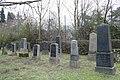 Bonn-Endenich Jüdischer Friedhof208.JPG