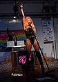 Bonnie McKee 8-09-2014 -28 (14857660606).jpg