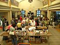 Book and Plant Sale 2009 (3480437828).jpg