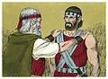 Book of Deuteronomy Chapter 32-5 (Bible Illustrations by Sweet Media).jpg